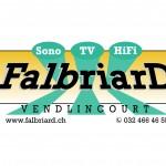logo_2018 Falbriard